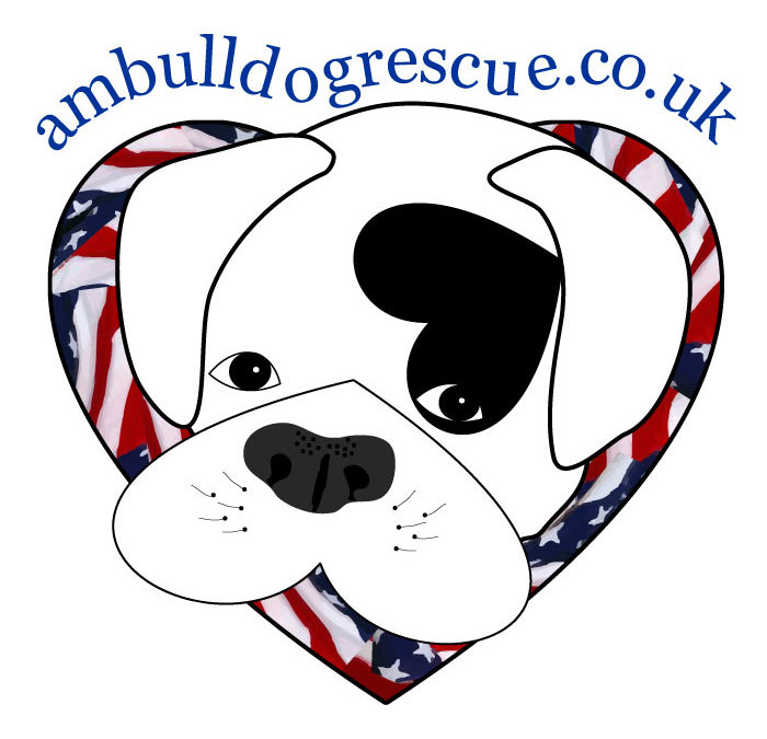 Adopt an Ambull